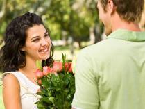 Mau Tahu? Agar Tak Menyesal Pilih Pasangan Hidup [ www.BlogApaAja.com ]